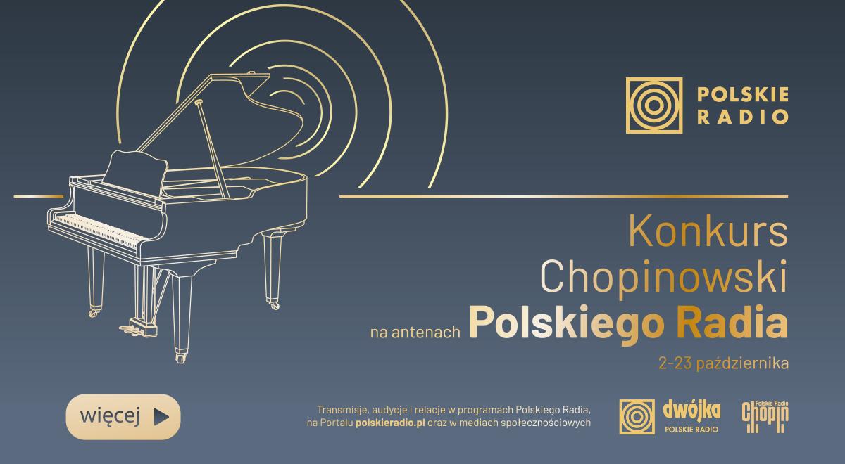 PR_Konkurs Chopinowski_1200x660_1.jpg