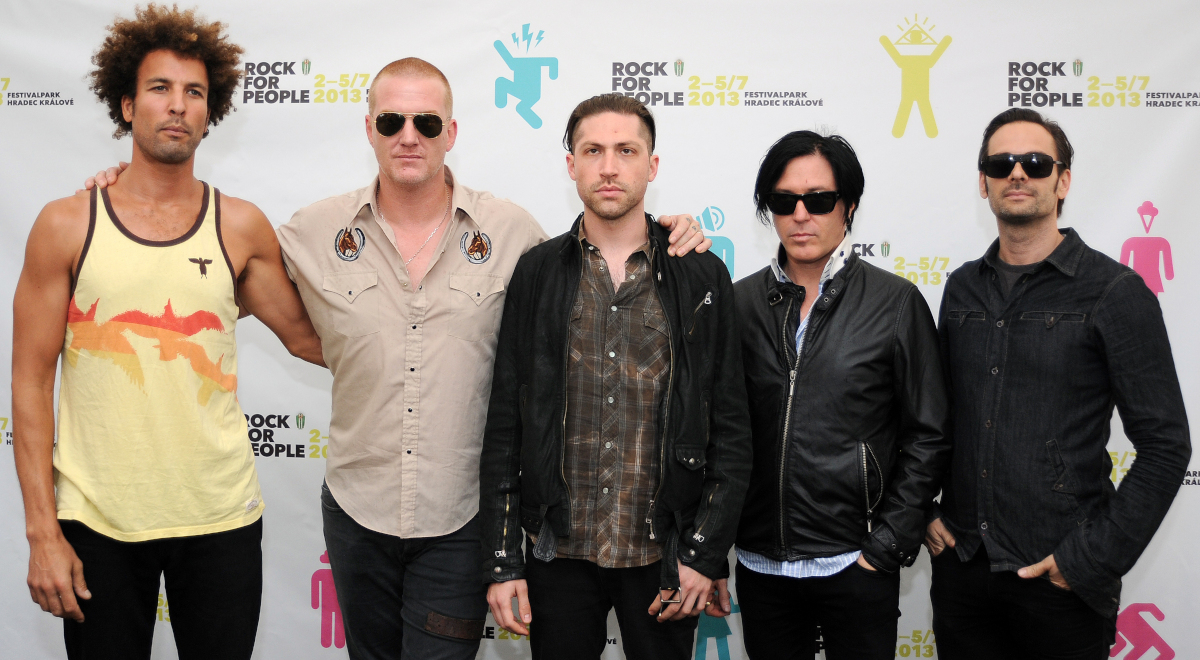shutterstock Queens of the Stone Age 1200.jpg