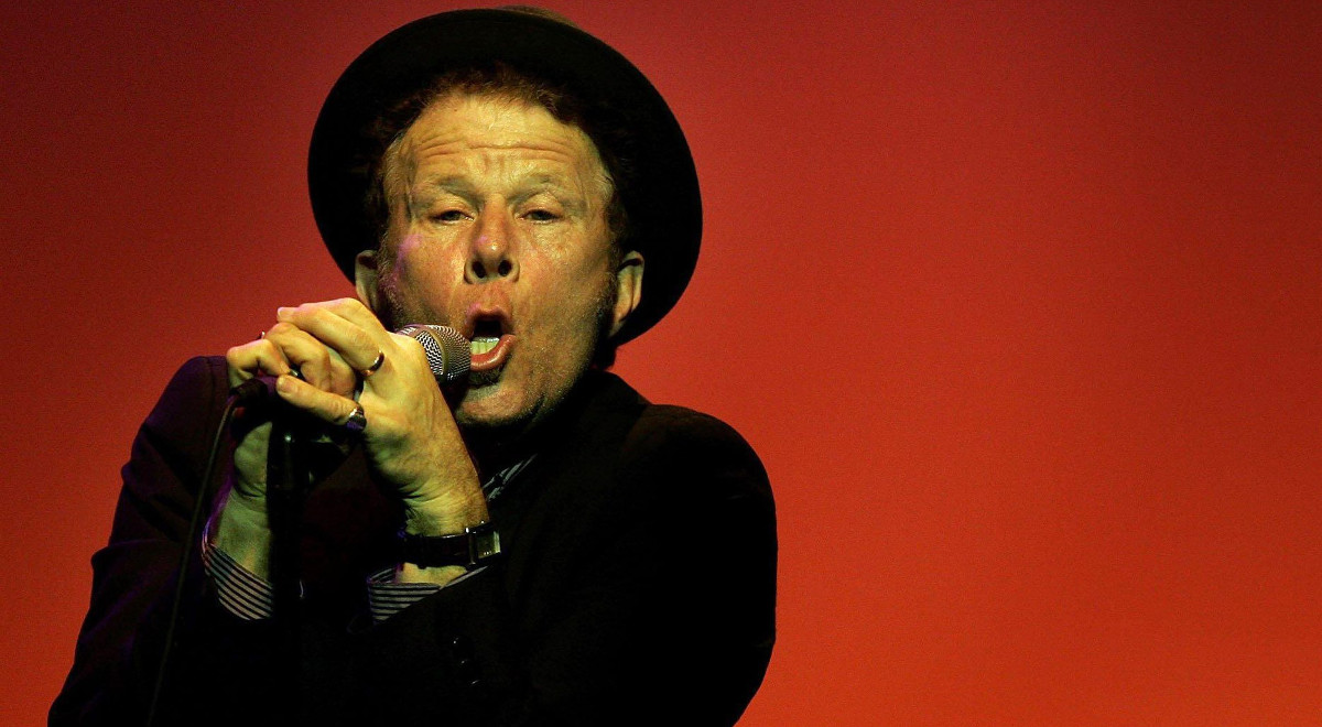 tom waits 1200 PAP.jpg
