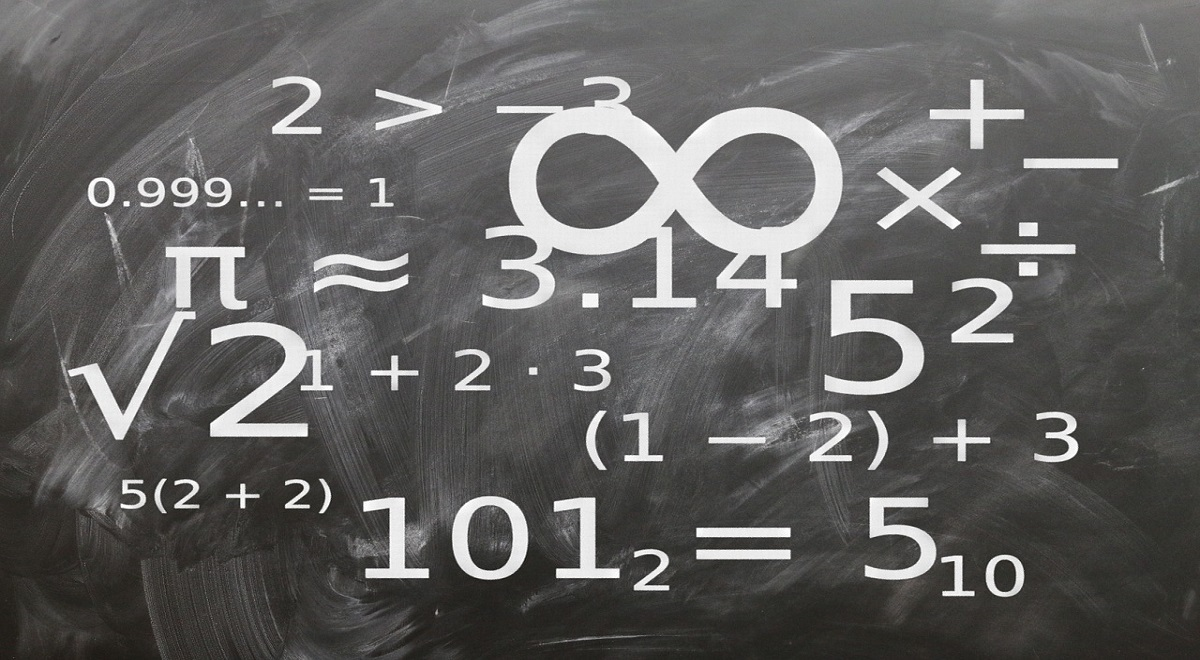 matematyka_ok.jpg