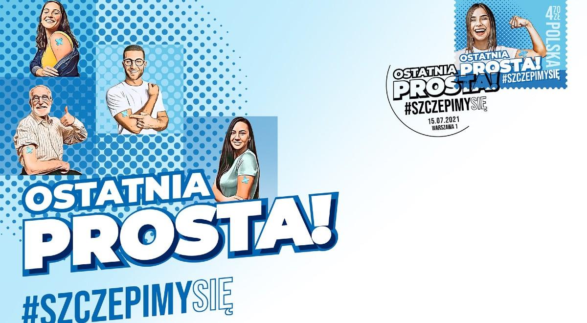 grafika poczta polska SzczepimySię tt free twitter 1200.jpg