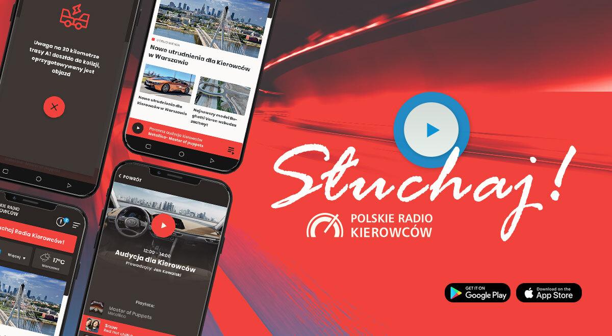 1200_Polskie_Radio_Kierowców.jpg