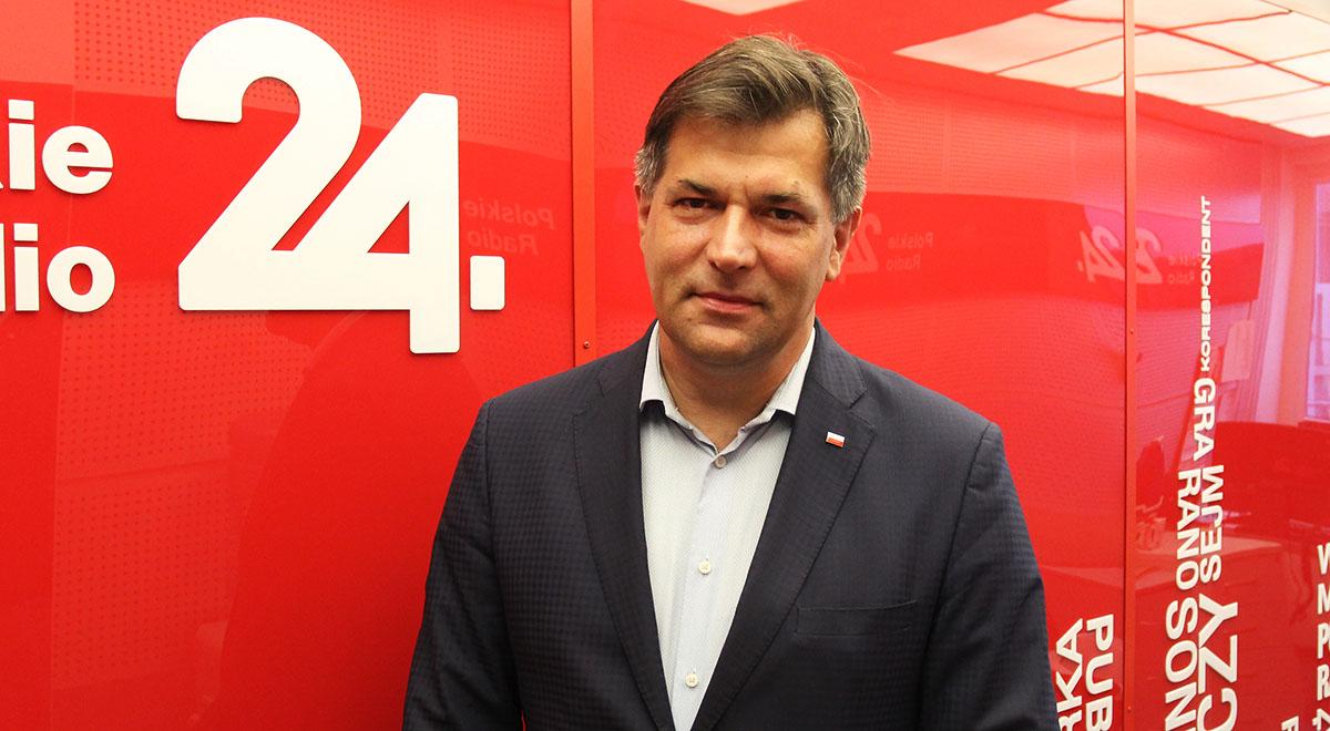 Piotr Kaleta 1200.jpg
