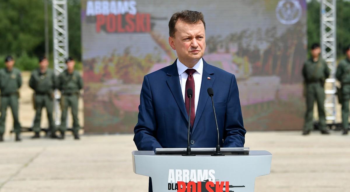 Błaszczak free abrams tt-1200.jpg