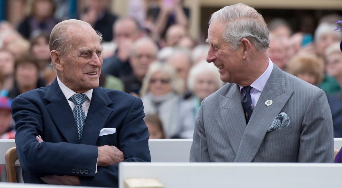 książę Filip i książę Karol FORUM 1200.jpg