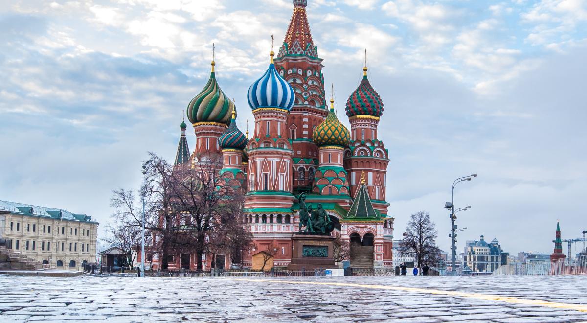 1200_Kreml_shutterstock.png