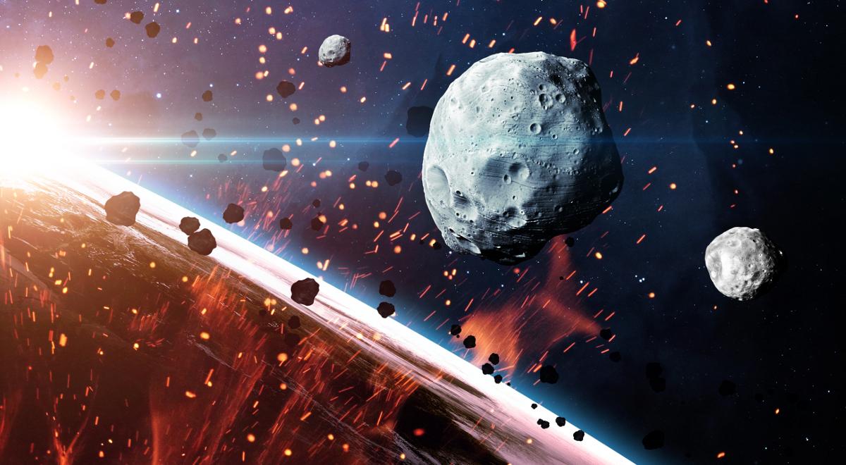 Картинки стол метеорит машина
