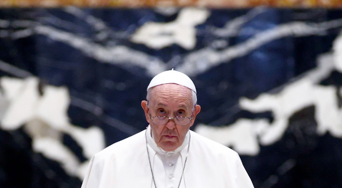 papież 1200.jpg