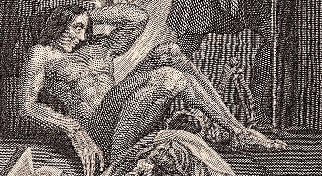 Frontispiece_to_Frankenstein_1831_663x364.jpg