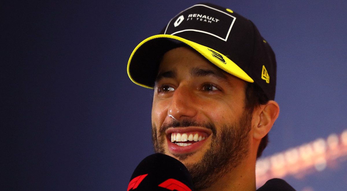 Shutterstock Ricciardo 1200F.jpg