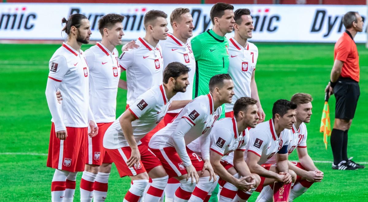 Shutterstock Kadra Polski piłka nożna 1200F.jpg