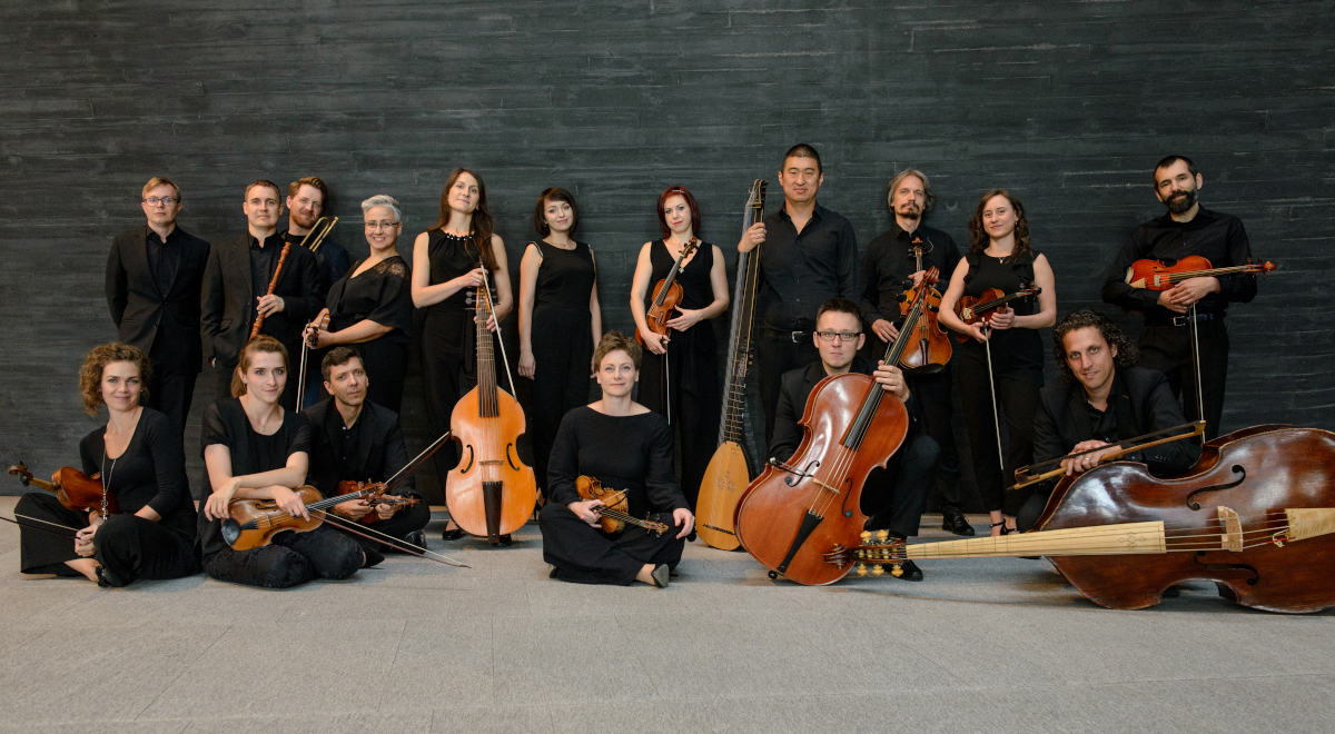Oh!  Orchestra istorică Magdalena Hałas.jpg