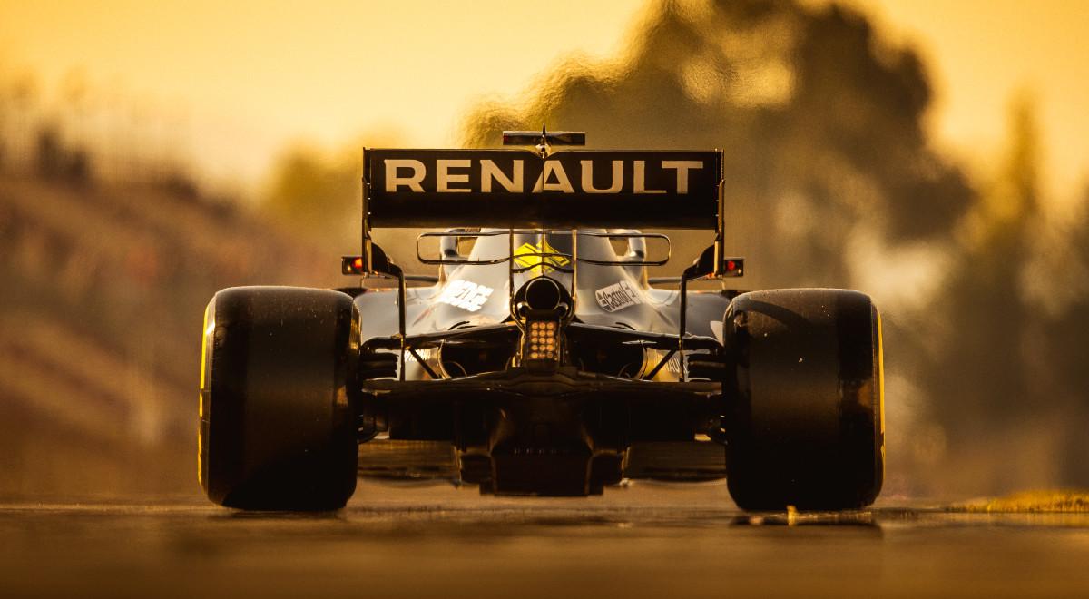 Shutterstock Renault F1 1200F.jpg