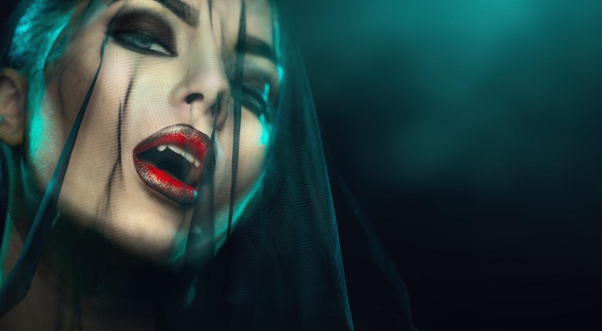 shutterstock wampir krew 1200.jpg