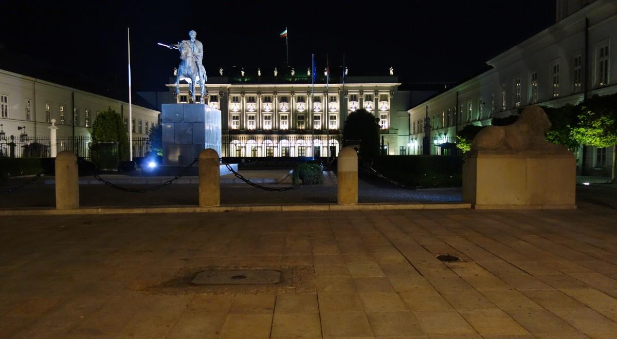 pałac free prezydencki free shutter 1200.jpg