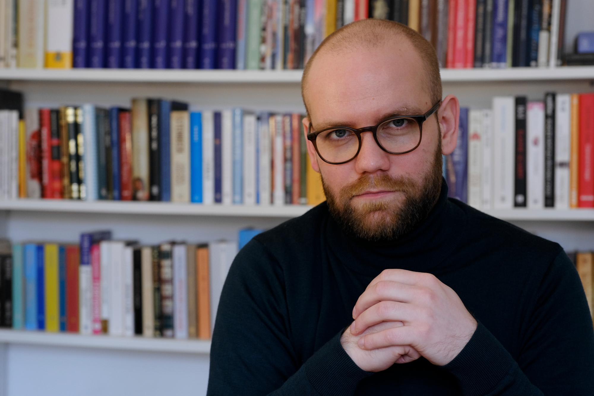 Łukasz Polikowski small.JPG