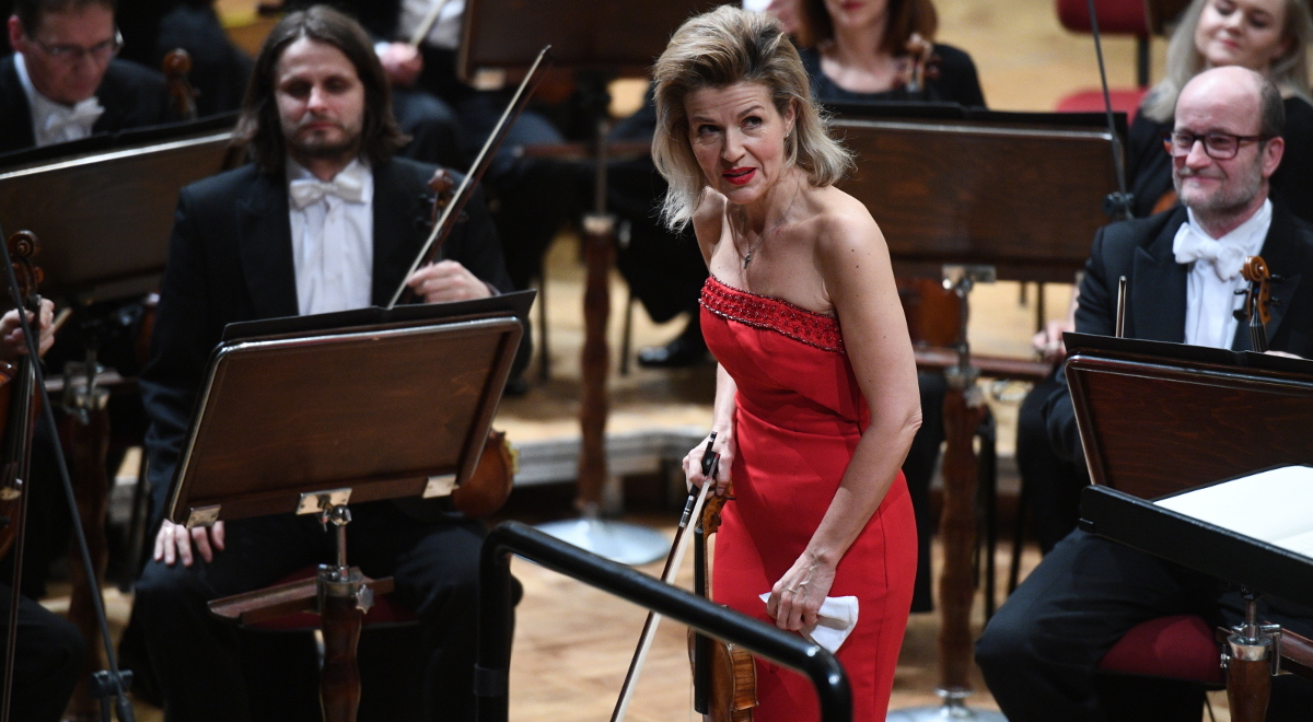 Anne-Sophie_Mutter_pap_1200.jpg