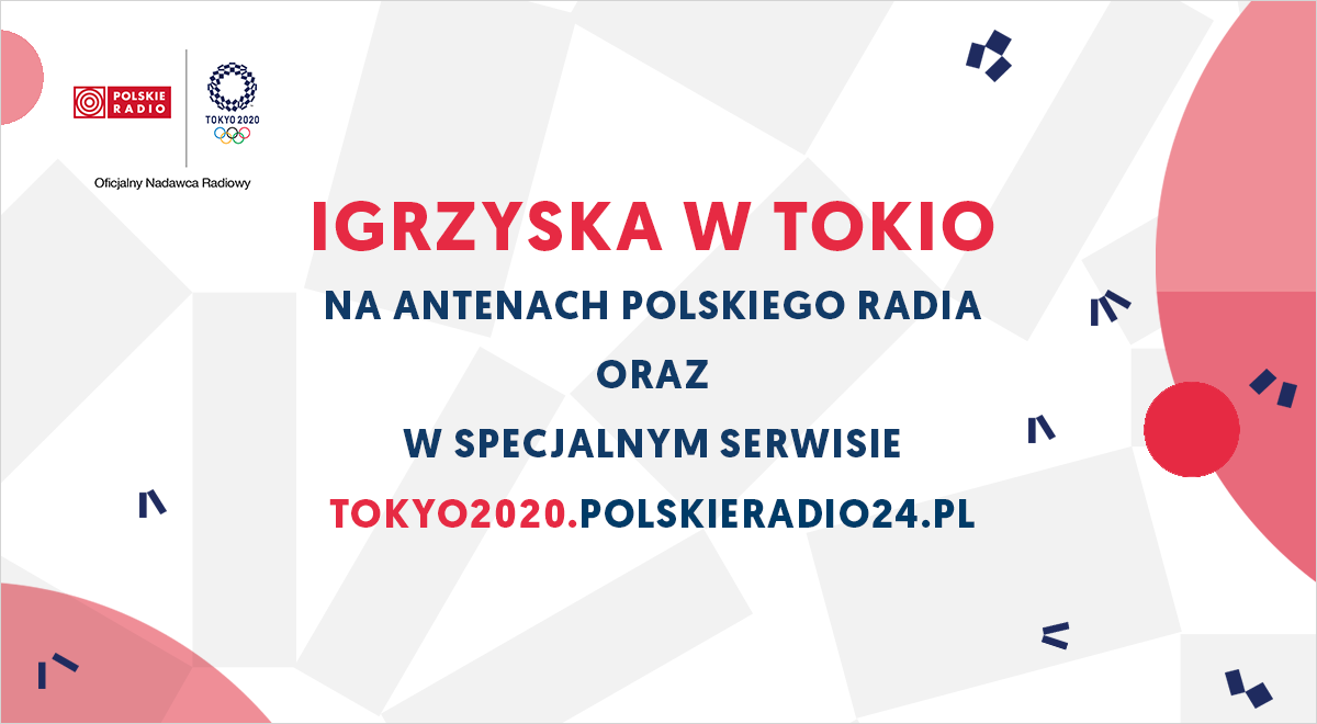 grafică, Tokyo, serviciu special, radio polonez 1200x660 - 02.png