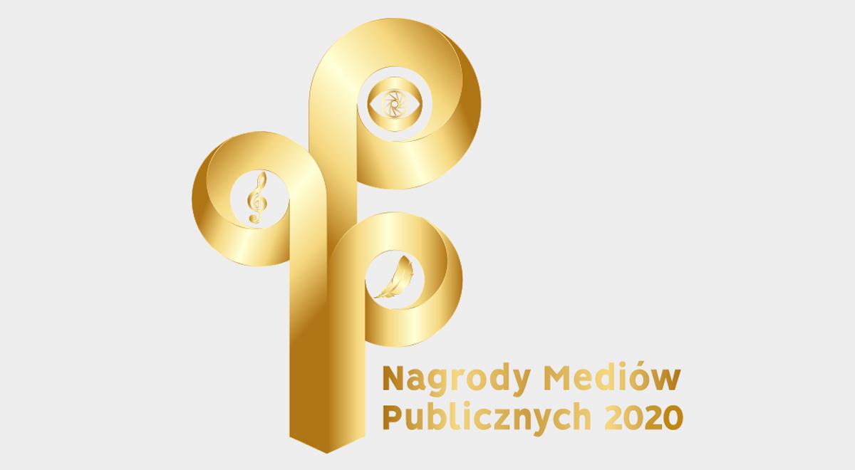 nagrody mediow publicznych-2020_01a.jpg
