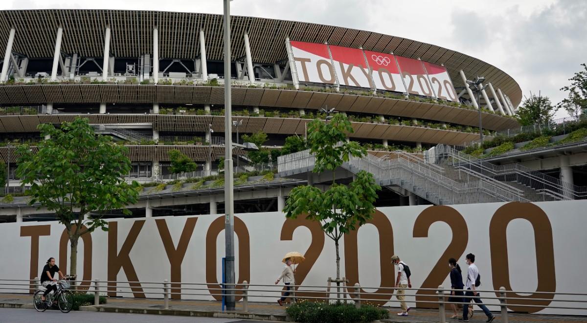 PAP Tokio 1200.jpg