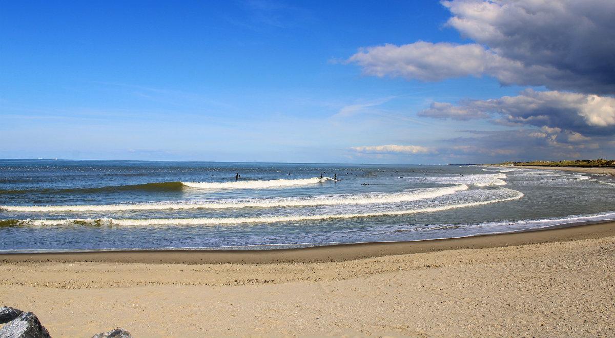 peut-être vacances à la plage gratuit pixabay 1200.jpg