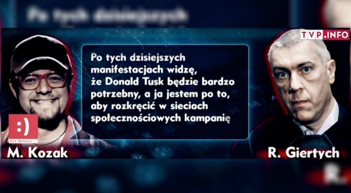 kozak Giertych 1200 TVP.jpg