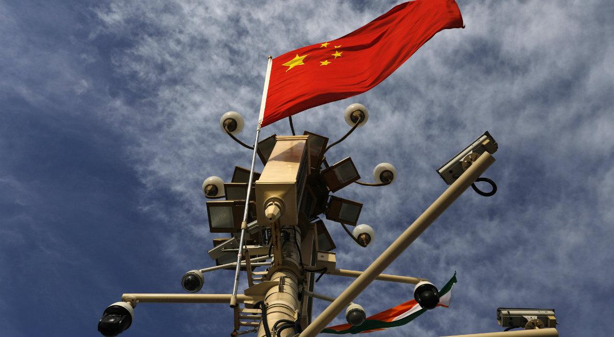 China 1200 pap.jpg
