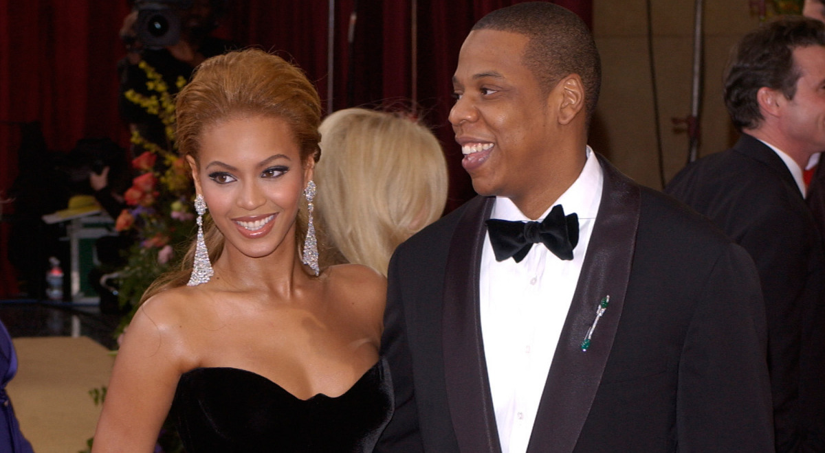 Featureflash Photo Agency shutterstock beyonce jay z 1200.jpg