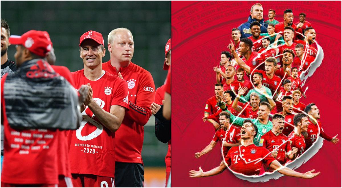Bayern Lewandowski mistrz 1200.jpg