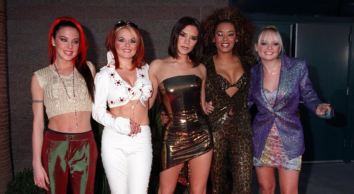 shutterstock Featureflash Photo Agency 1200 spice girls.jpg