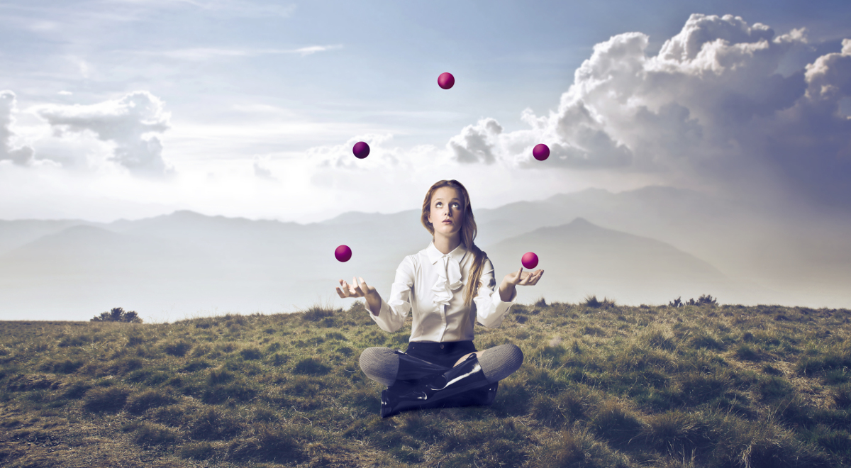 żonglowanie żongler 1200.jpg