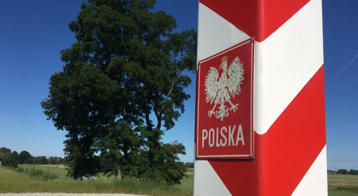 granica Polska tt free straż graniczna 1200.jpg