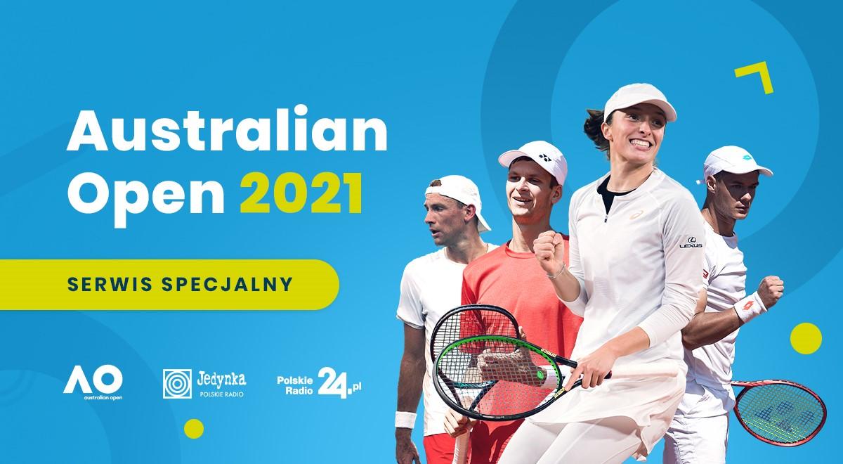 Australian Open 2021.jpg