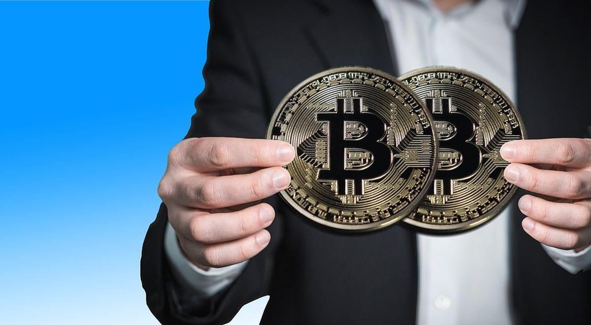 Sprzedaż bitcoinów do końca roku bez podatku