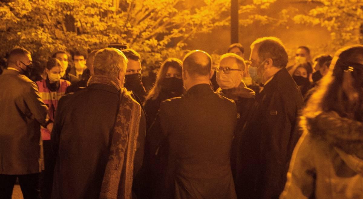 Francja morderstwo terroryzm 1200 PAP.jpg