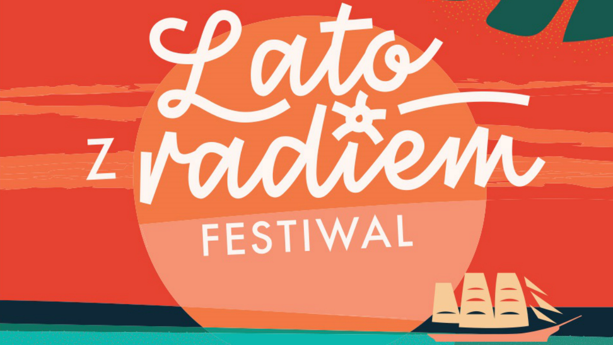 lato z radiem festiwal 1200.jpg