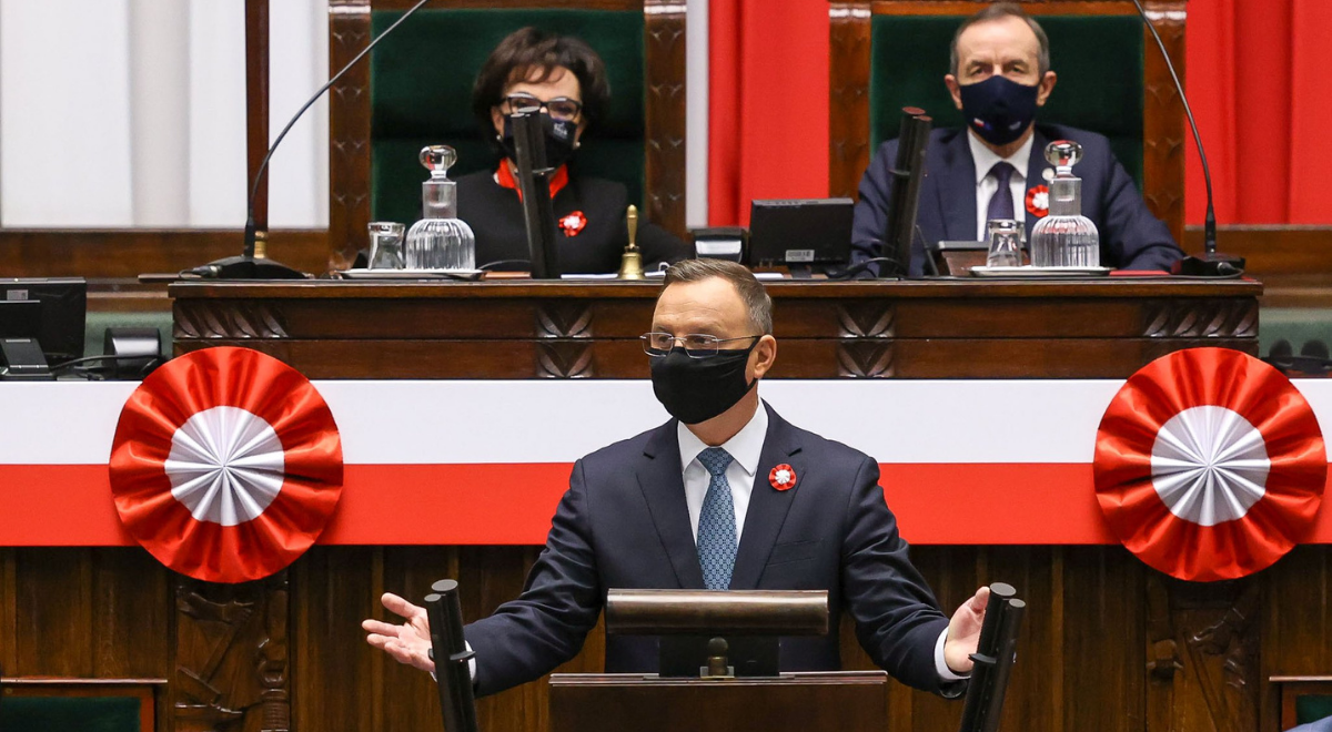 free Andrzej Duda 1200.png