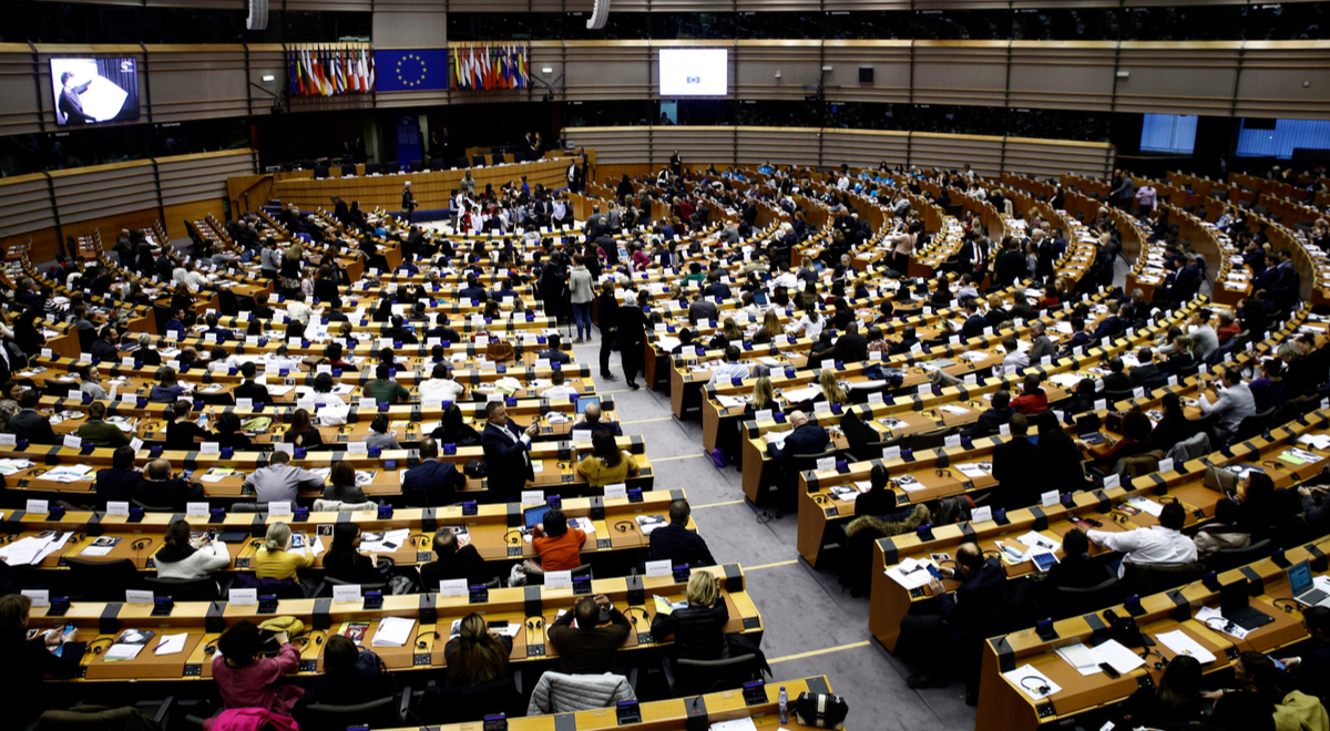 shutterstock europarlament free parlament europejski free 1200.jpg