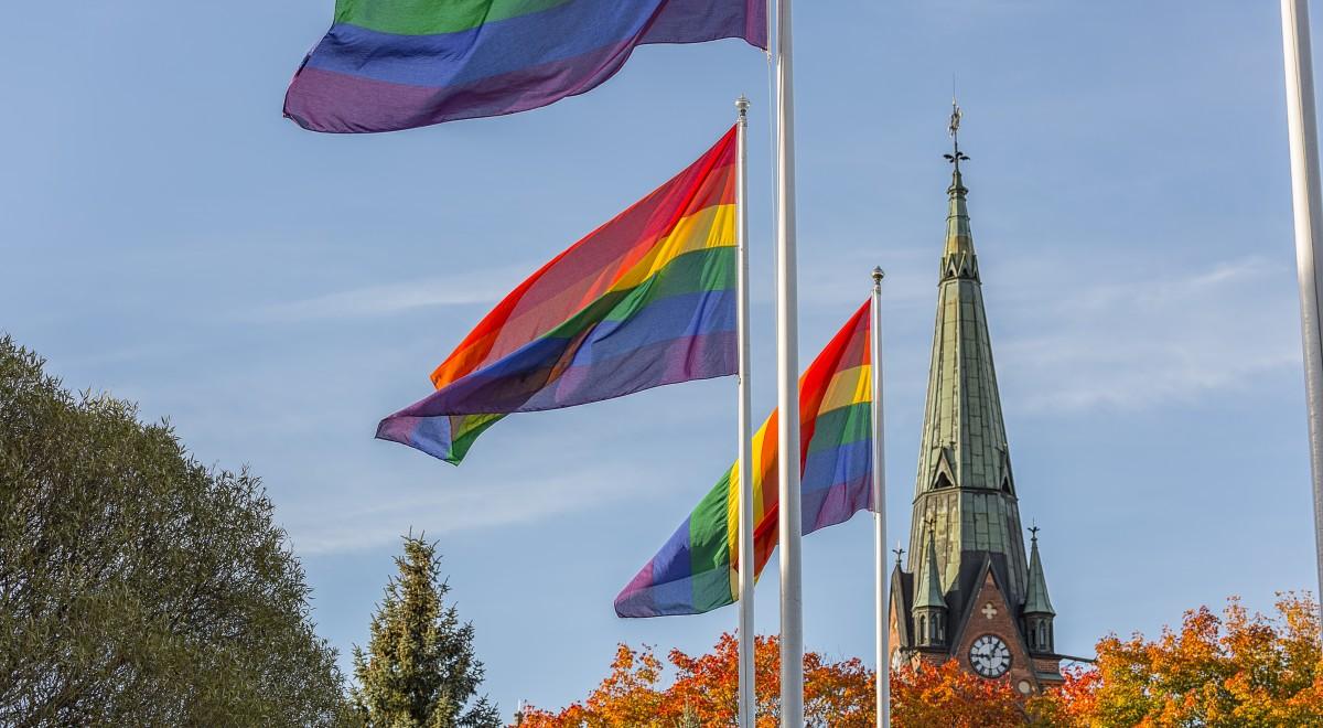 Kościół LGBT Free shutt-1200.jpg