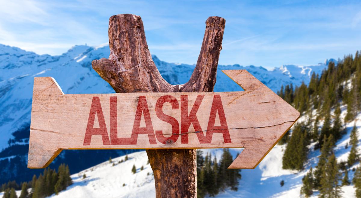 Alaska shutter 1200 Gustavo Frazao.jpg