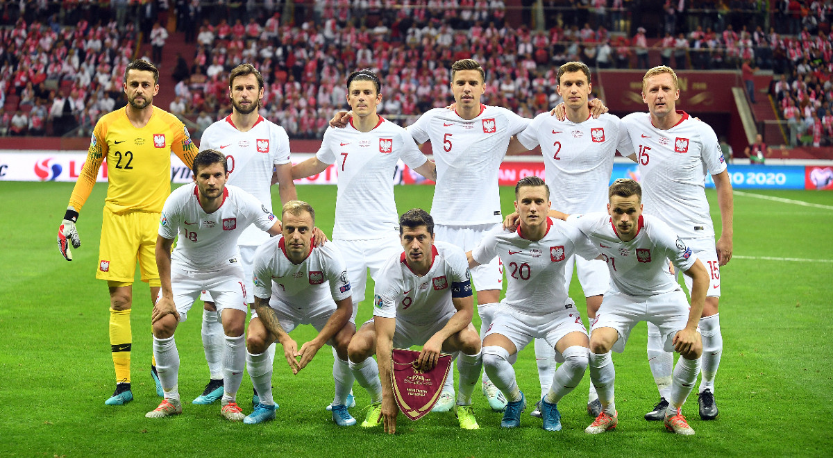 Shutterstock reprezentacja Polski 1200F.jpg