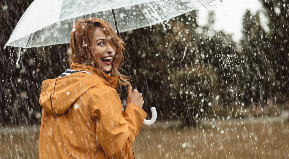 deszcz jesień szczęście 1200.jpg