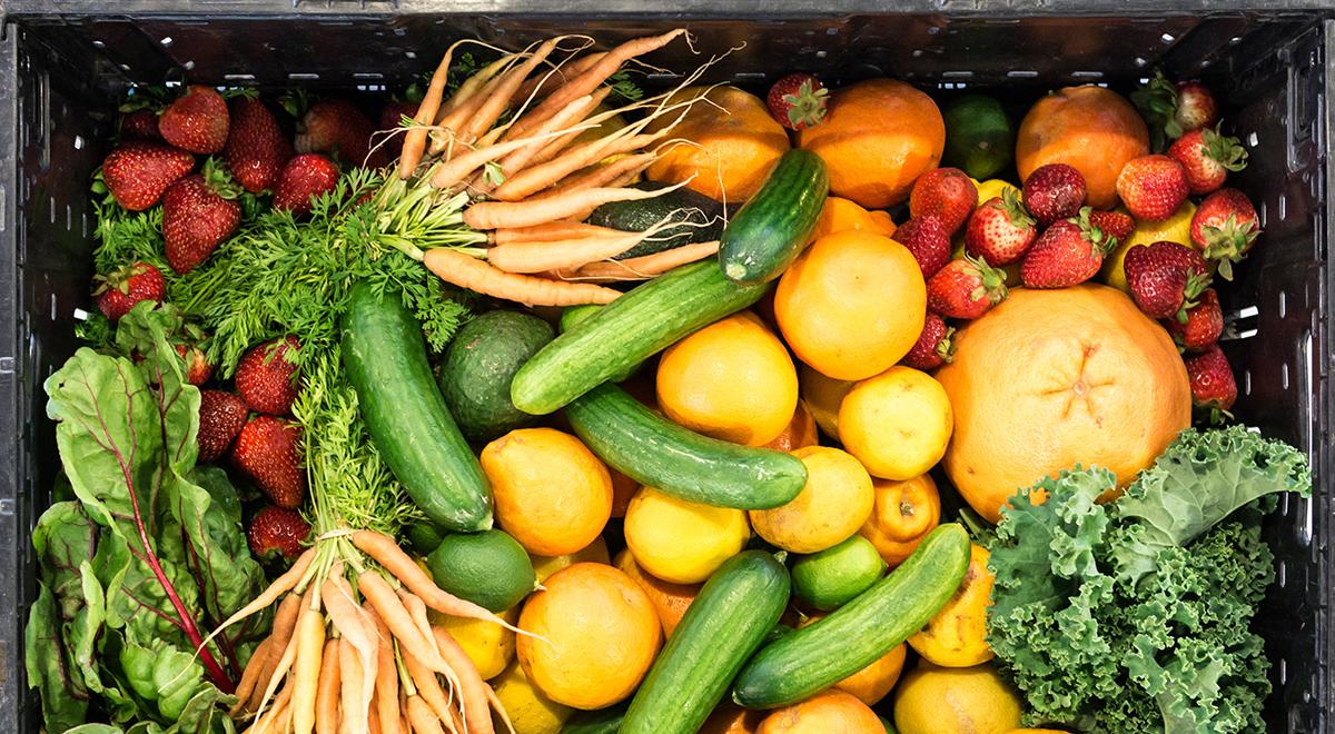 warzywa owoce żywność 1200x660 free.jpg