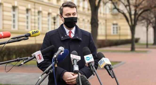twitter piotr muller free Piotr Müller free 663.jpg