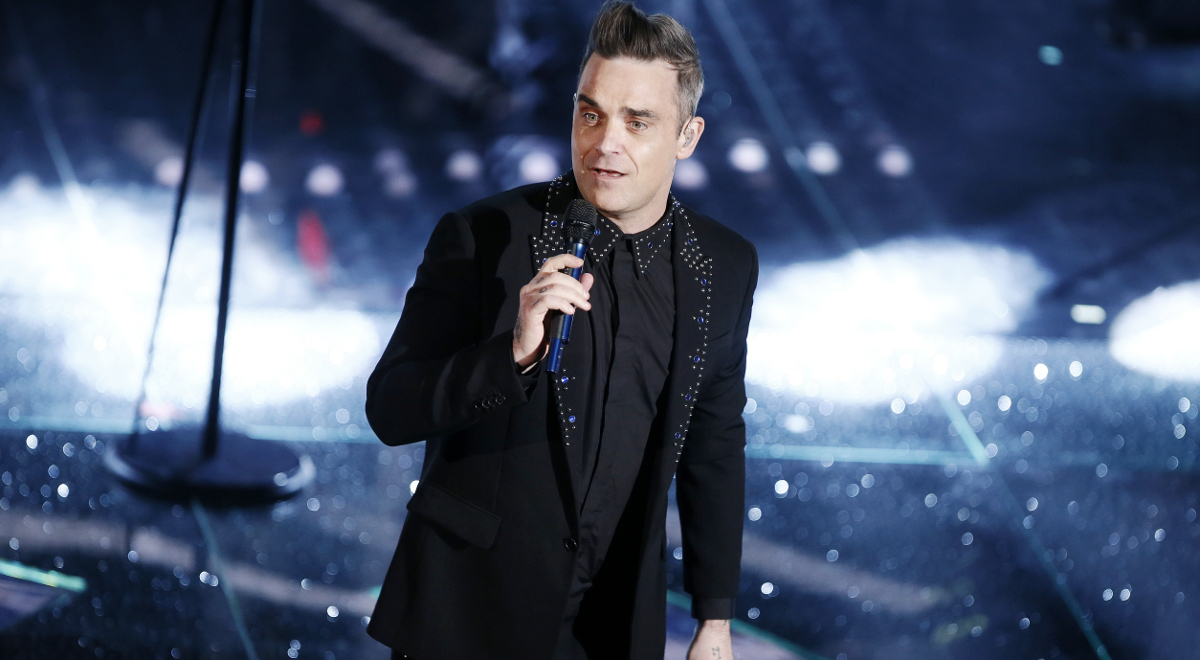 shutterstock_robbie_williams 1200.jpg