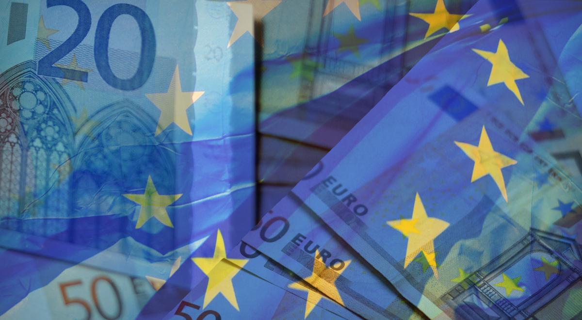 Unia Europejska FREE 1200.jpg