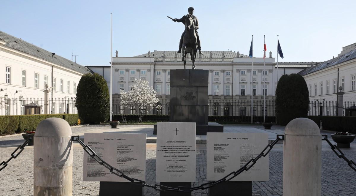 pap pałac prezydencki 1200.jpg