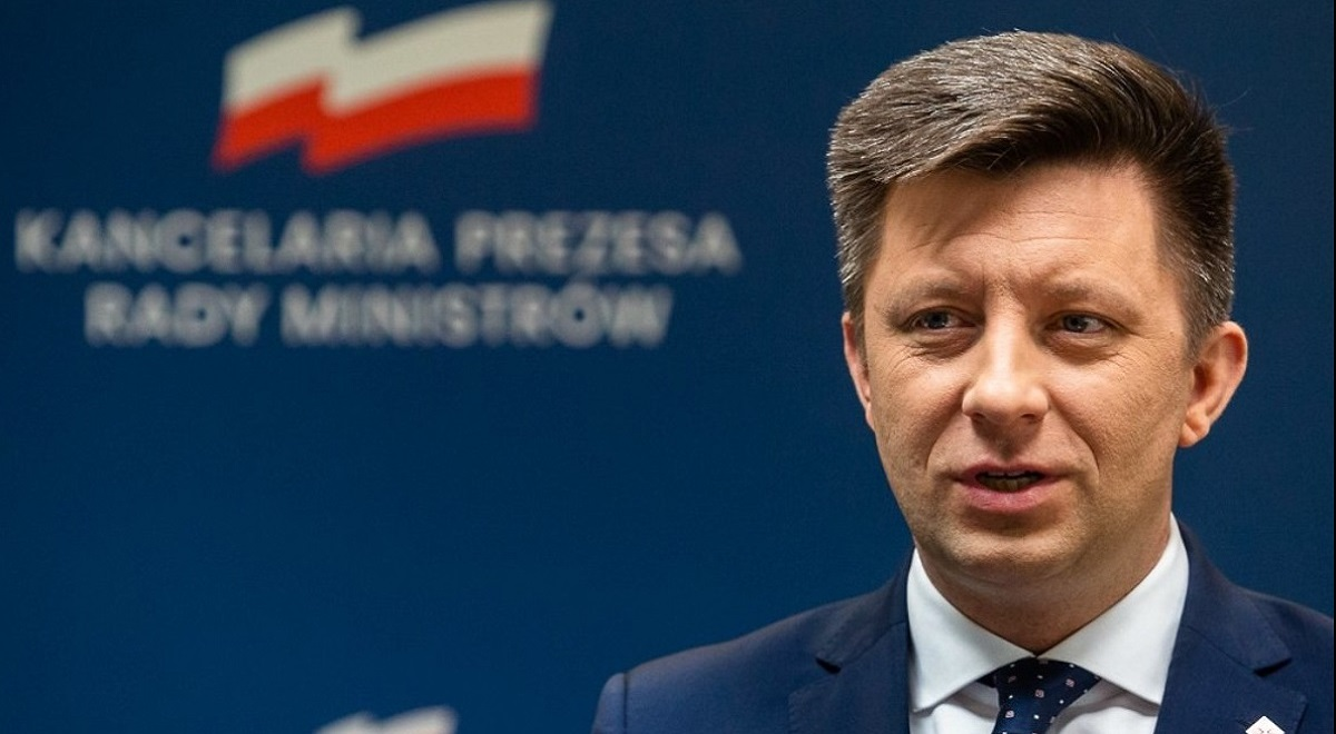 Отличные новости: Потомки жителей Речи Посполитой смогут поселиться в Польше