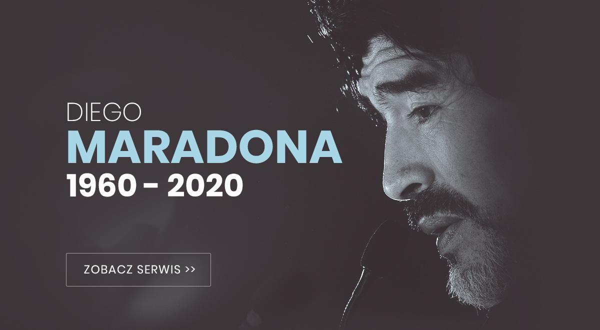 grafika Maradona serwis 1200x660_zobacz serwis.jpg