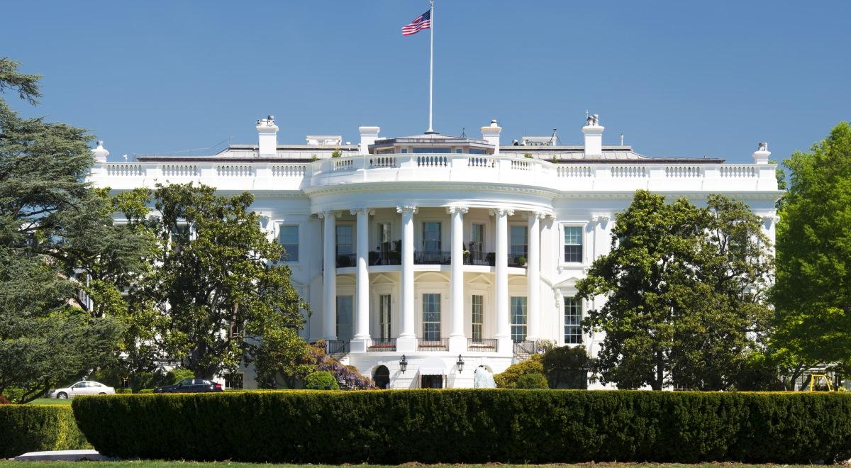 Biały Dom shutterstock 1200x660.jpg